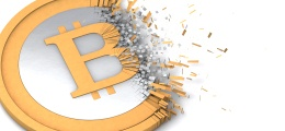 bitcoin-tomas-daliman-498