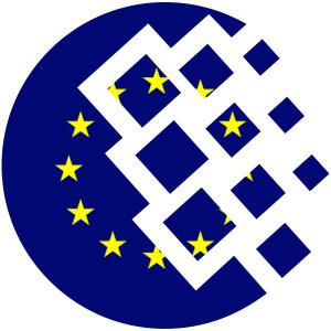 logo_wm_blue_transp_euro