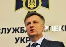 ukrain_47
